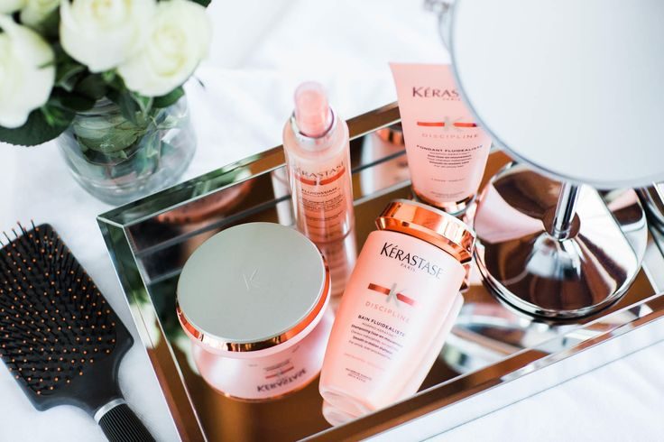 How To Keep your Hair Soft | The Girl From Panama