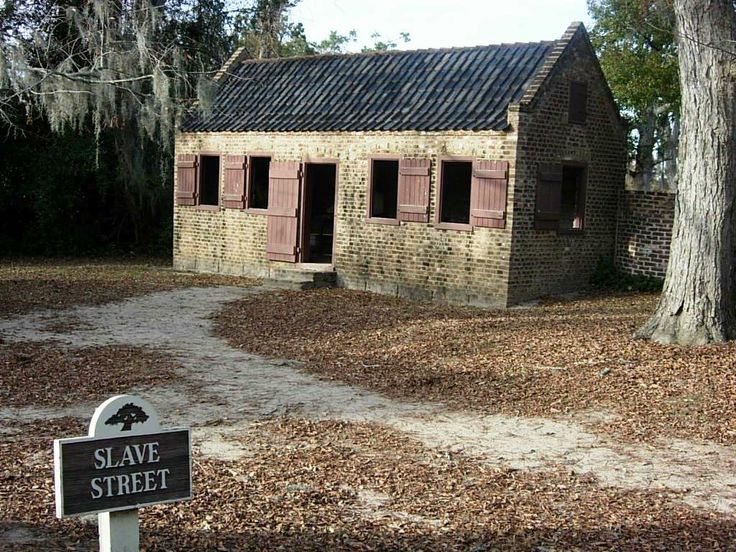 1000 images about abandoned louisiana on pinterest for 1800s plantation homes