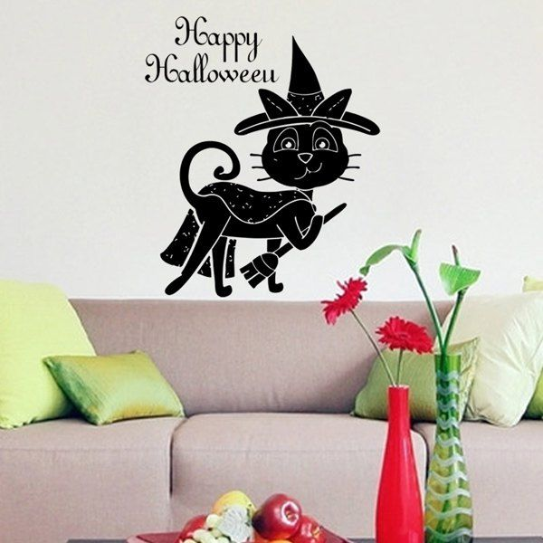 Zebra Testuje: Moja WISHLIST Halloween's products - Rosewholesale...
