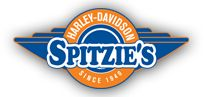 Spitzie's Motorcycle Center is a well-known Harley Motorcycles dealer in NY, offering a huge range of used motorcycles for sale in Albany. To learn more, explore our website today!  http://www.spitzies.com/used-bikes.htm