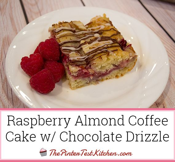 Raspberry And Walnut Kitchen: 445 Best Images About The PinterTest Kitchen: Dessert