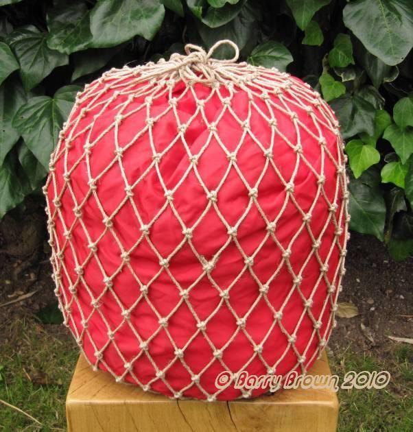 97 Best Images About Knot Macrame Crochet Amp Knitting