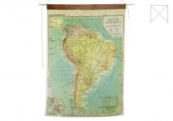 The Minimalist x take me to..South America - wall flag: Blacklist Studio, Earl, To South America, Flags, Studios, Shops, Say, Minimalist