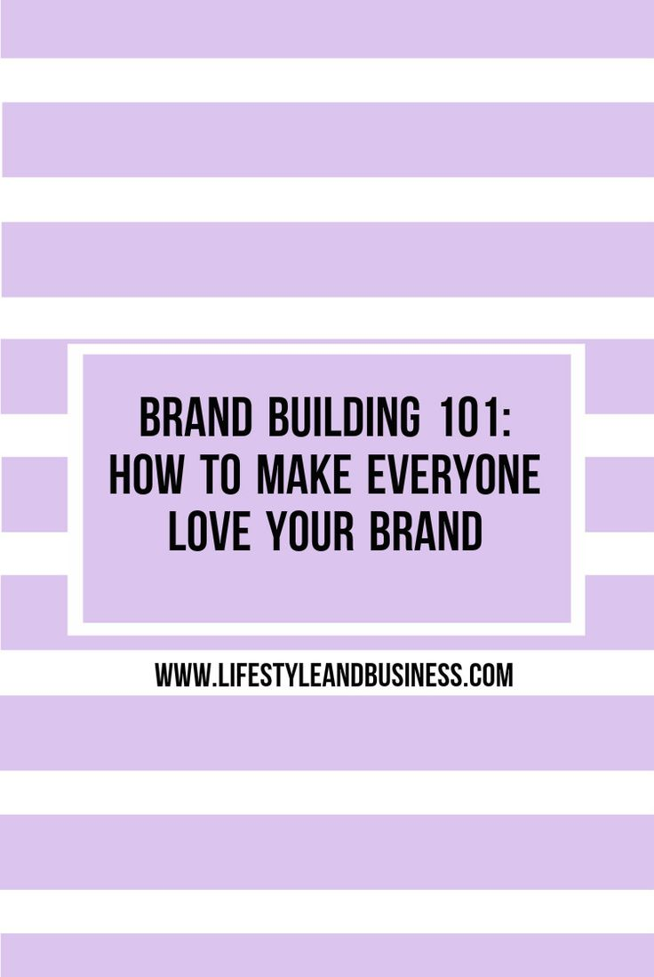Launching a fashion, beauty or lifestyle brand doesn't have to be hard. Get all of the PR, social media, branding, and growth hacking tips you need to here.