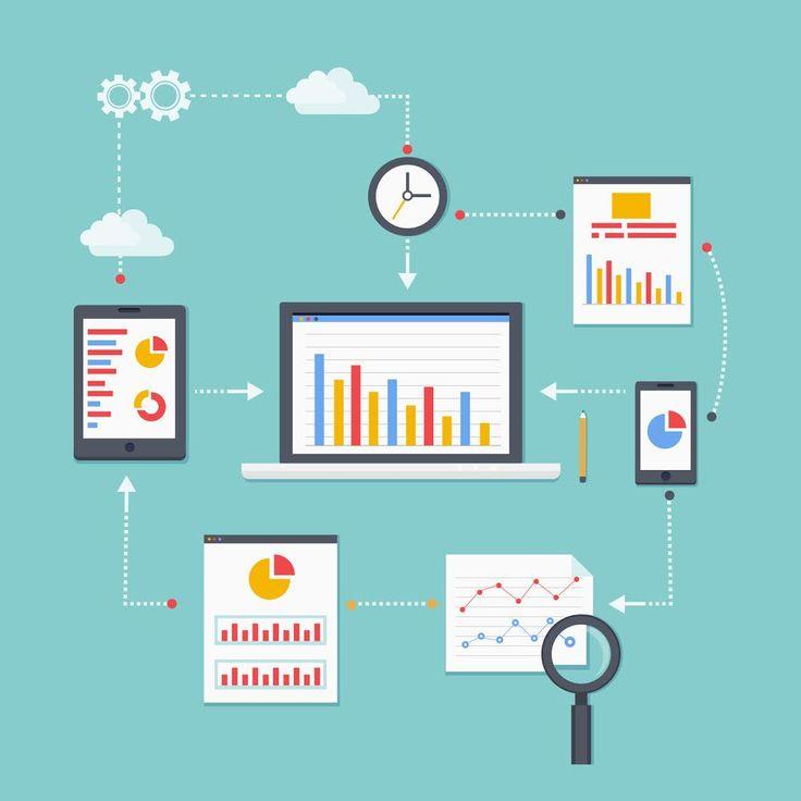 Si quieres que la página web de tu empresa consiga más visitas y aumentar las ganancias de tu negocio, entonces debes leer nuestro nuevo post http://asdeideas.com/como-ayuda-el-diseno-web-funcional-tu-empresa/