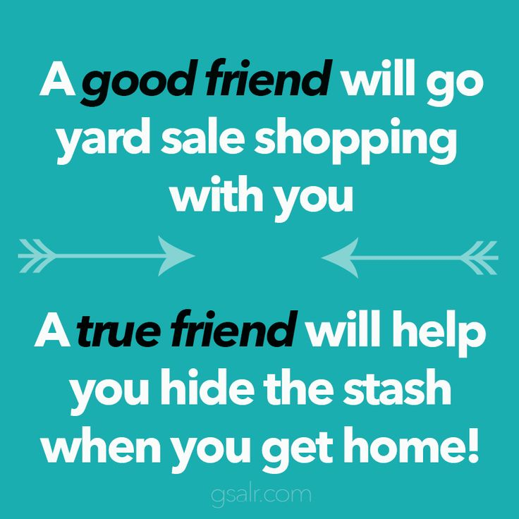 Funny Yard Sale Meme : Lol funny yard sale meme love my ing friends