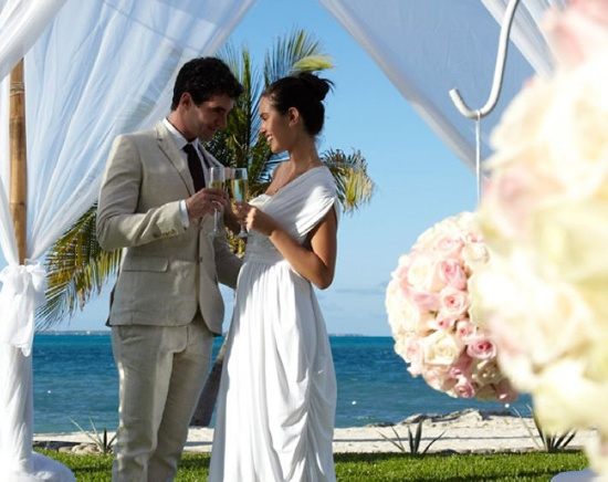 1000 Images About Destination Weddings And Honeymoons On Pinterest