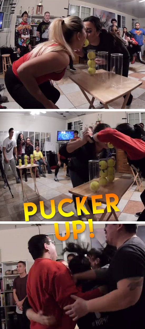 25+ best ideas about Funny Party Games on Pinterest | Girl ... Funny Games Only