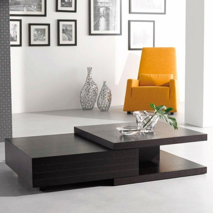 852 best Wohnzimmer Ideen images on Pinterest Bedroom designs - wohnzimmer orange schwarz
