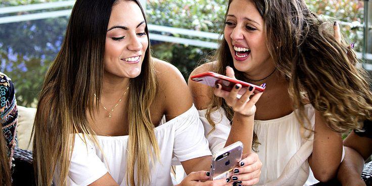 Estudo sobre o viajante latino-americano também mostra que Facebook, WhatsApp e Instagram são as redes mais utilizadas pelos brasileiros durante a experiência no destino.