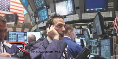 Intraday News Updates: Indian ADRs: Tata Motors Slips 3%, Dr Reddy's, ICI...