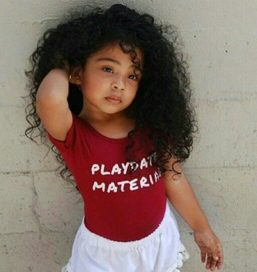 Best 25 Mixed Babies Ideas On Pinterest Beautiful Mixed