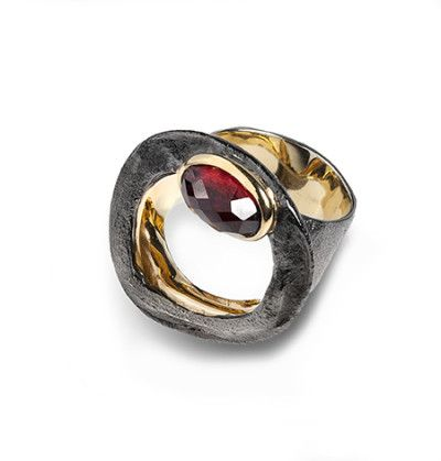 17 best images about a jeweller s inspiration on