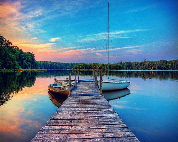Best 25 Wall Hd Ideas On Pinterest: Best 25+ Lake Dock Ideas On Pinterest