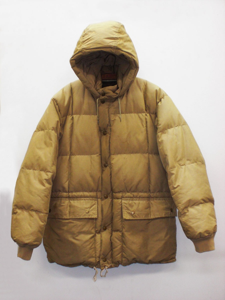 North Face Jacket Cheap