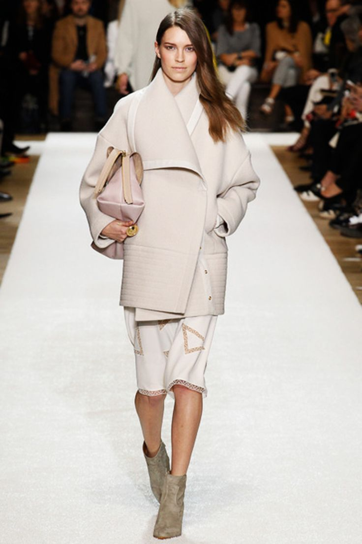 Model-Eliza-Hartmann-from-fashion-fix.com-WEB.jpg (853×1280)