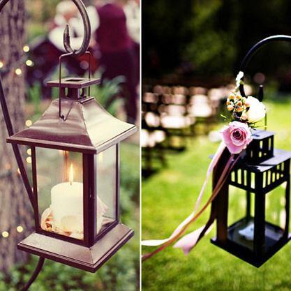 cool vancouver wedding #lanterns #sheaperedhooks #aisle #ceremony #weddingceremony #wedding #fraservalleywedding #weddingdecorator #weddinginspiration by @ma_vie_decor  #vancouverwedding #vancouverweddingdecor #vancouverwedding