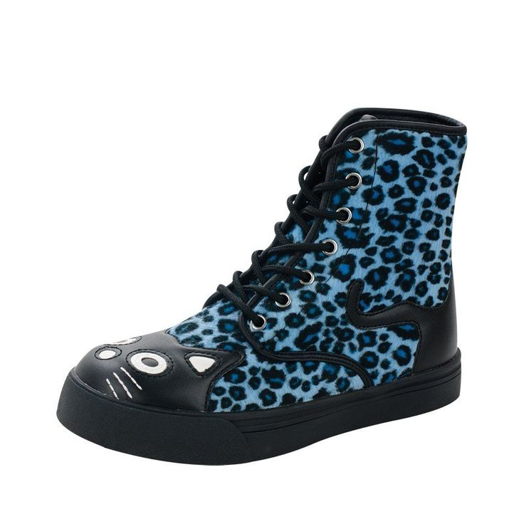 These are so freakin cute! IMO :) - TUK Shoes £62.95