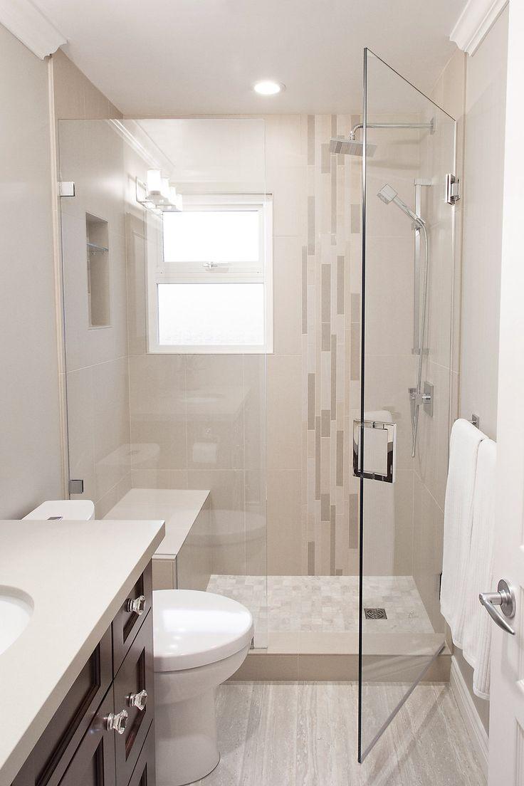 23 best badkamer images on pinterest bathroom ideas room and