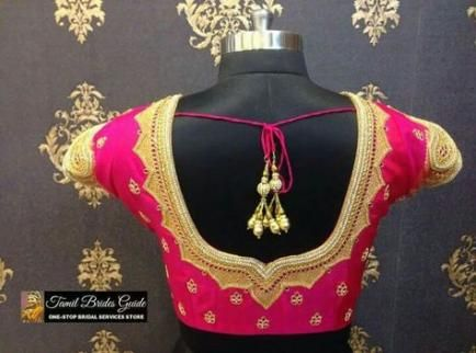 Hairstyles Bridal Indian Jewellery 27 Ideas