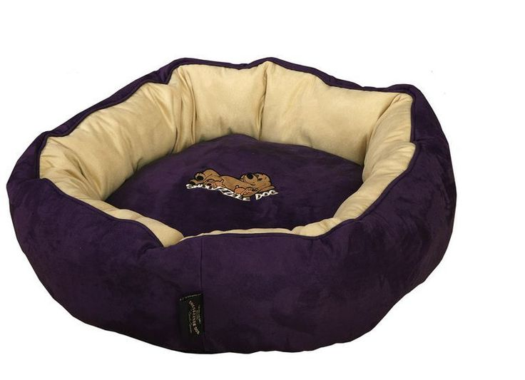 Dog Beds Settee Designer Couch Pets Cats Large Accessories Luxury Gift Bed Dogs