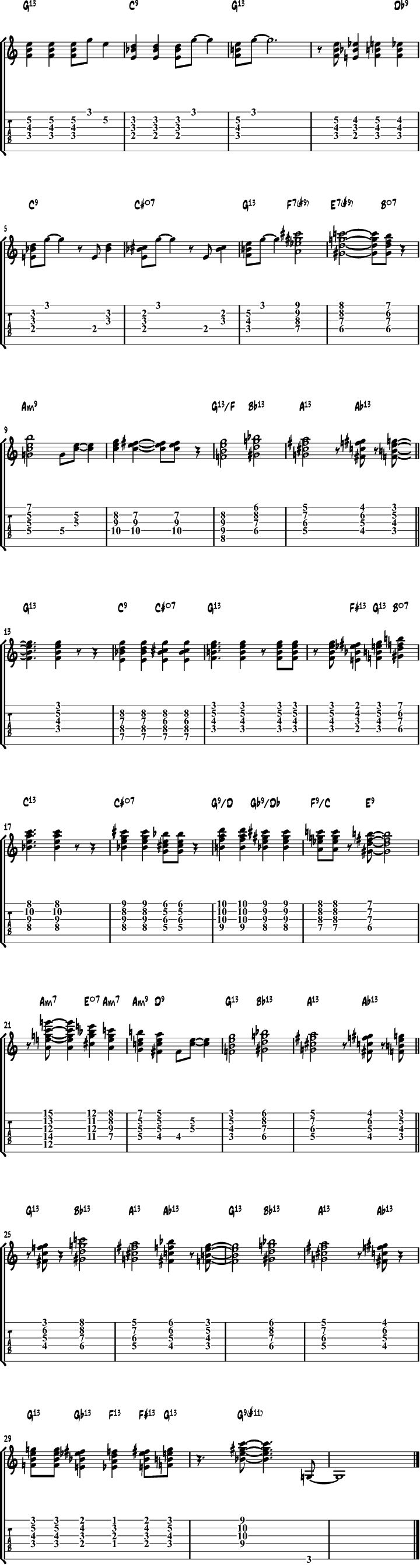 best 20 blues guitar chords ideas on pinterest music theory guitar blues guitar lessons and