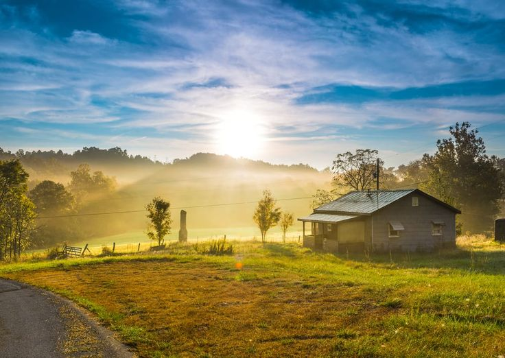 Flipping houses can be expensive. Instead, break into the flipping game with raw land. While it's getting harder to find them, there are still places where you can buy acreage and lots for under $1,000. Here's how to get started flipping land and selling it for a nice profit.