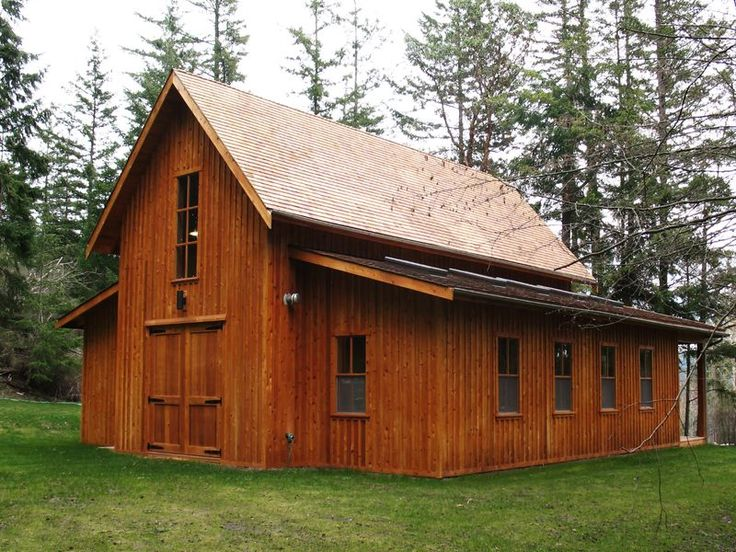 40x80 Gambrel Roof Buildings Metal Buildings With Living