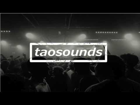 Sascha Braemer - Midnight Garden   To receive music and Ableton tutorial updates subscribe to: https://www.youtube.com/channel/UCOwbz5hP4aTnrcE7jSVNXdg   Visit the Facebook page to join the community: https://www.facebook.com/taosoundscrowd/   Soundcloud: https://soundcloud.com/chanteishta   #music, #electronicmusic, #playlist, #deephouse, #melodictechno, #minimalhouse, #dance, #minimaltechno, #electronika, #progressivehouse, #beats, #beautiful, #melodic, #deep, #emotion, #smooth, #synth…