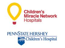 Children's Miracle Network, ranked among the top 50 U.S. hospitals in six specialties—cancer, cardiology and heart surgery, nephrology, neurology and neurosurgery, orthopedics and urology—in U.S. News & World Report's 2014-15 Best Children's Hospitals rankings.