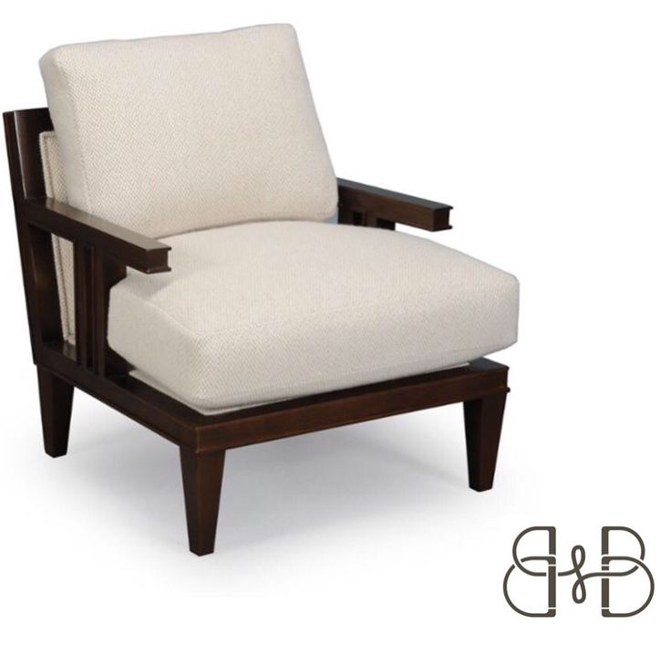 the beautiful new bays chair from the julie browning bova home collection for stanford furniture april 2016 browning furniture