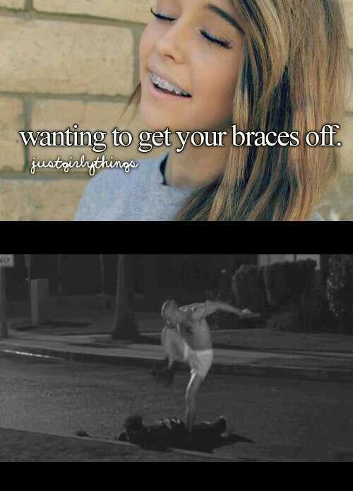 22 best Comedic relief images on Pinterest