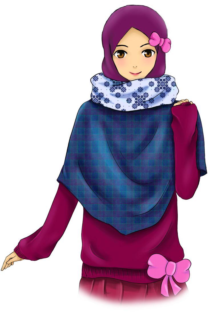 Ribbon by adhwa.deviantart.com on @DeviantArt