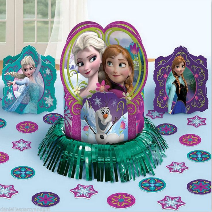 198 best images about Frozen Sisters Party on Pinterest