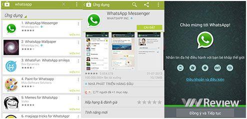 O que é Whatsapp?  http://www.whatsappbaixargratis.com.br #whatsapp_baixar #baixar_whatsapp #baixar_whatsapp_gratis #whatsapp #baixarwhatsapp
