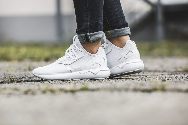 Adidas Originals Tubular Runner Size