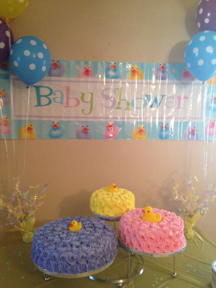 baby shower party ideas pinterest