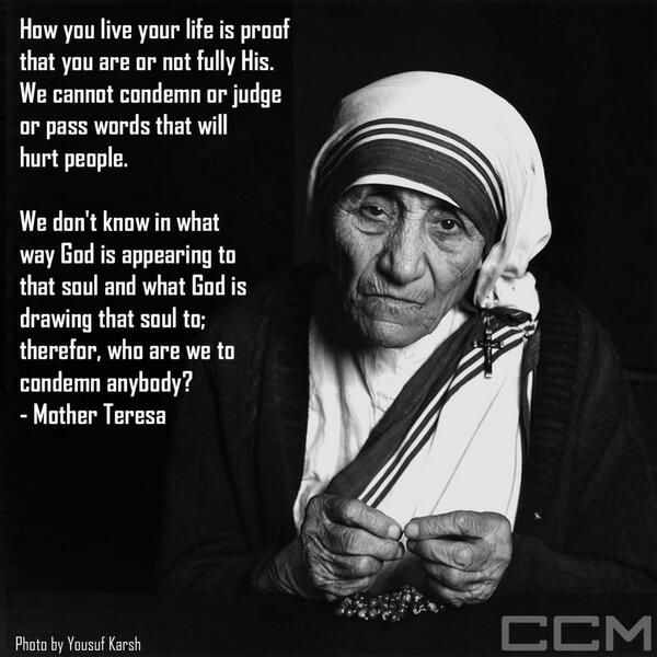 Mother Teresa Quotes On The Eucharist: 217 Best St. Teresa Of Calcutta Images On Pinterest