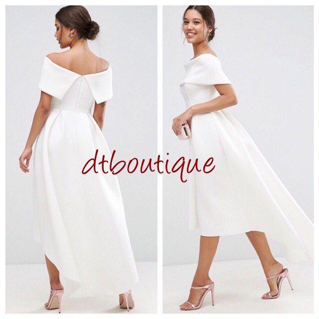 "44 Likes, 4 Comments - Distinctive Trends Boutique (@dtboutique_9ja) on Instagram: ""Shop our new arrivals... More collections in store  Distinctive Trends Boutique  UK High Street…"""