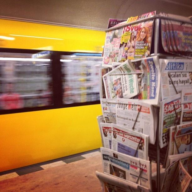 46 Besten Berlin Bilder Auf Pinterest