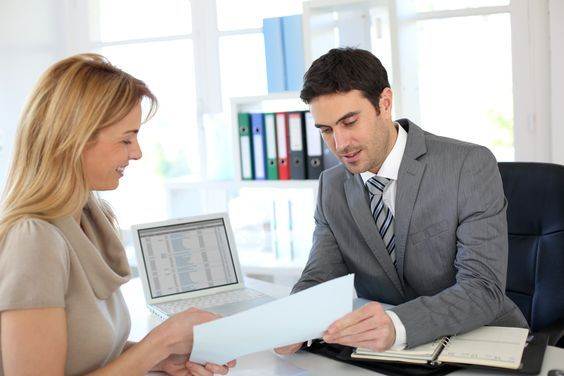 Payday installment loans are usually approved within 24 hours if they have come across the qualifications that are required by that loan corporation.