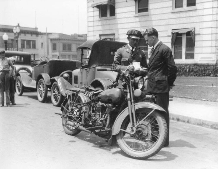 3364 Best Images About Harley Davidson History 1 On