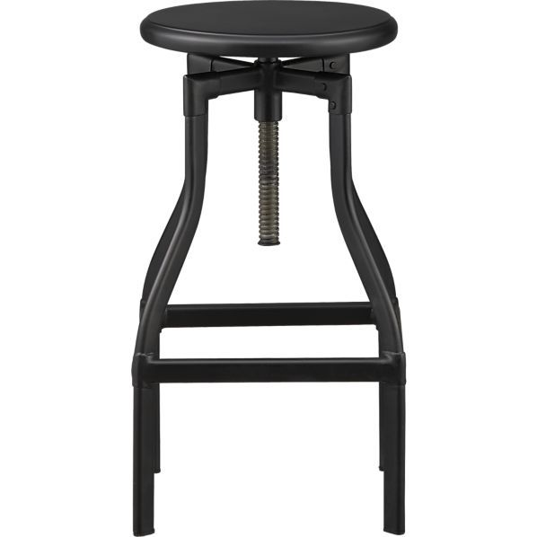 17 Best Images About Counter Stools On Pinterest Metal