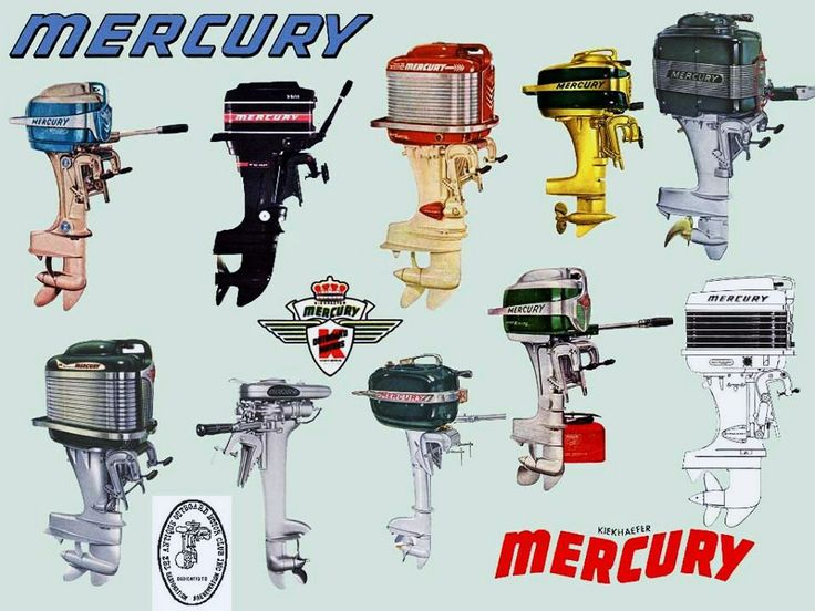 17 Best Images About Outboards On Pinterest Antiques
