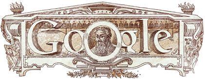 Giorgio Vasari - 30 juli 2011 Giorgio Vasari was een Italiaans schilder en architect uit de Italiaanse Renaissance en een van de eerste kunsthistorici door zijn biografieën van Italiaanse kunstenaars.