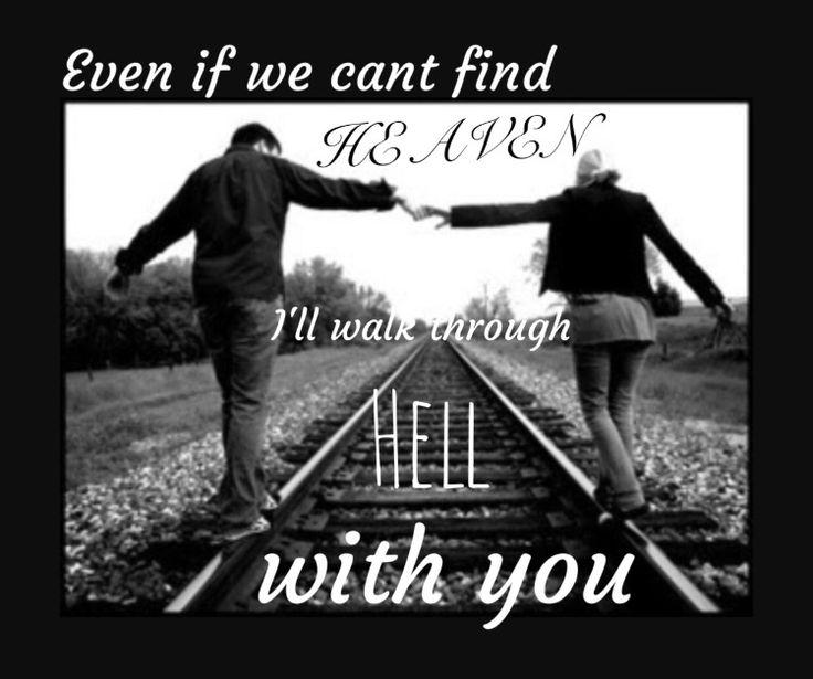 stand by me lyrics pdf