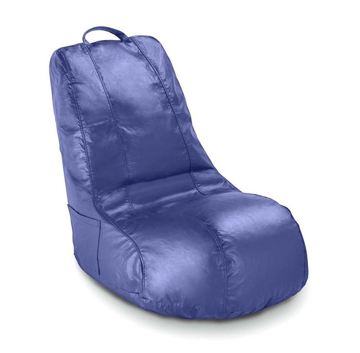 Two Deaths Reported With Ace Bayou Bean Bag Chairs Recall Announced Due To Suffocation And