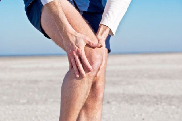 What Is Varus or Valgus Knee Deformity?