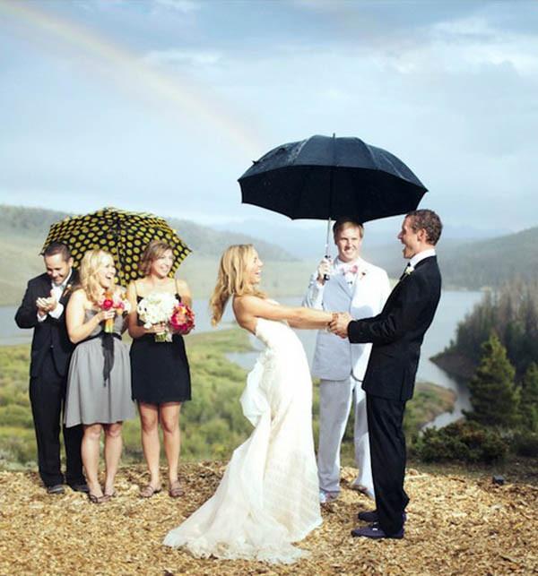 se piovesse il giorno del tuo matrimonio (4)