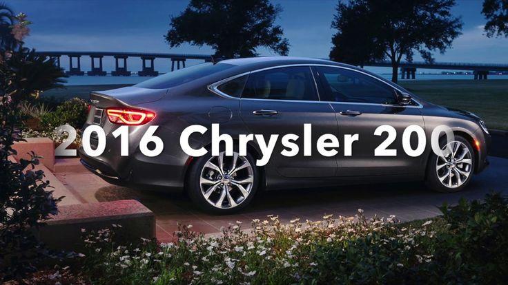 15 best Chrysler images on Pinterest   Shreveport ...